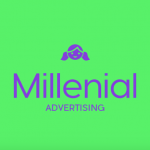Millenial_ad